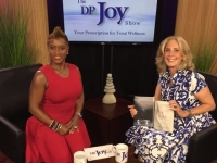 The Dr. Joy Show