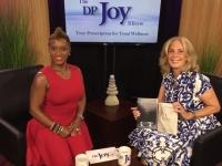 The Dr. Joy Show